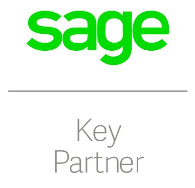 Sage Key Partner