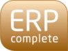 microtech-de-erp-complete-produktlogo_screen_large