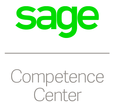 Sage Competence Center