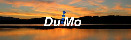 Du_Mo_2