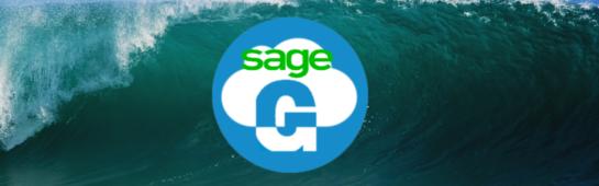 gcloud_sage