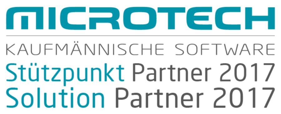 microtech Kombi_Partnerlogo_Fachh_Sol_WEB_2014