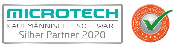 ERP-Software-von-microtech.de