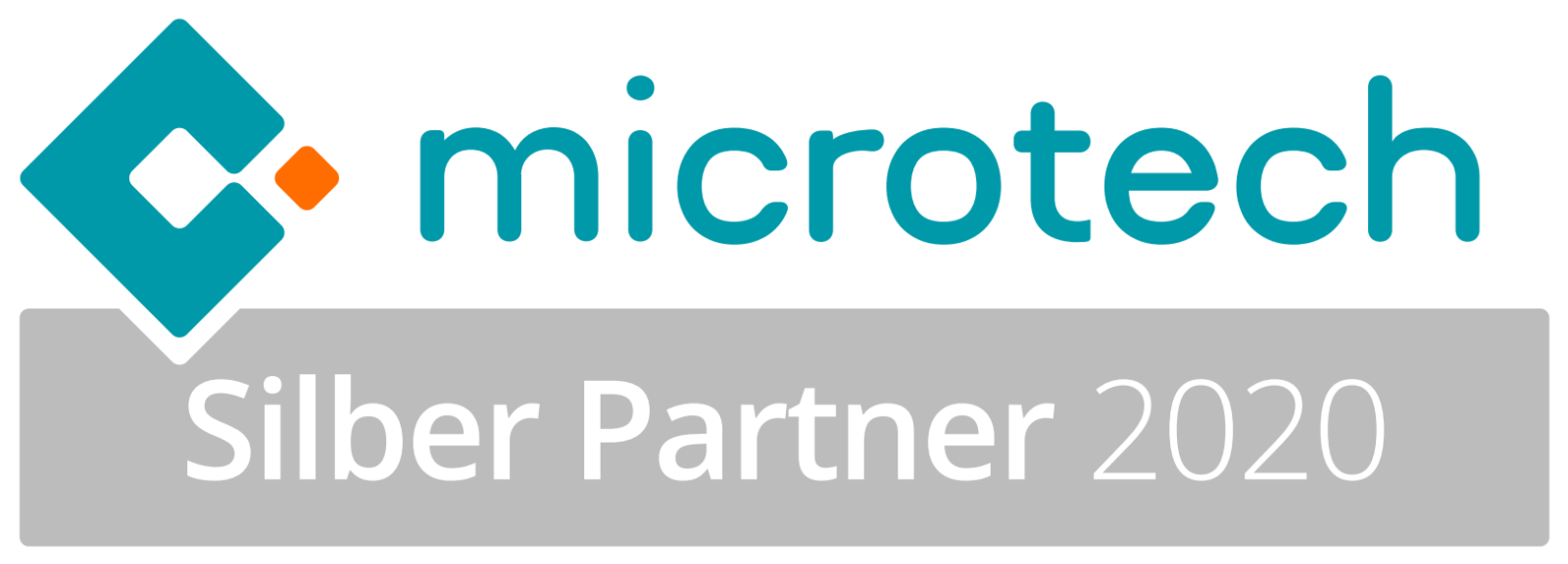 Logo microtech