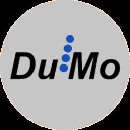 DuMo Archiv