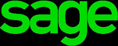 Sage 50 Software